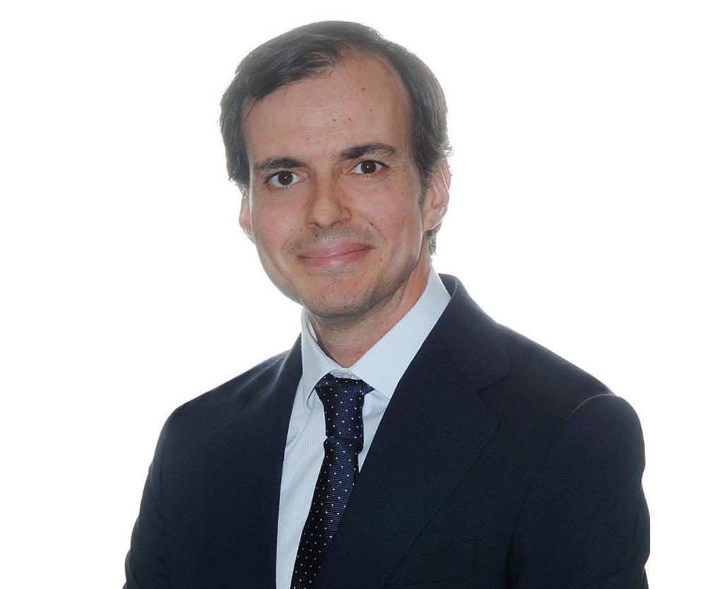 Álvaro Montejo