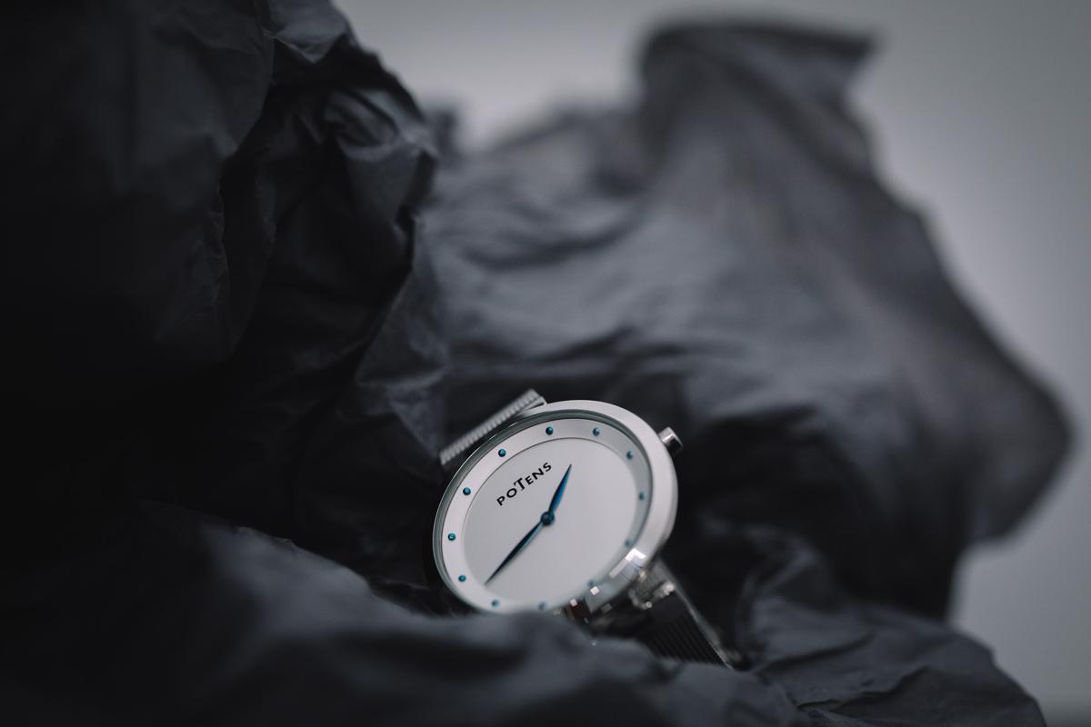 relojería española