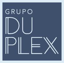 Editorial española líder en el sector de la joyería y relojería
