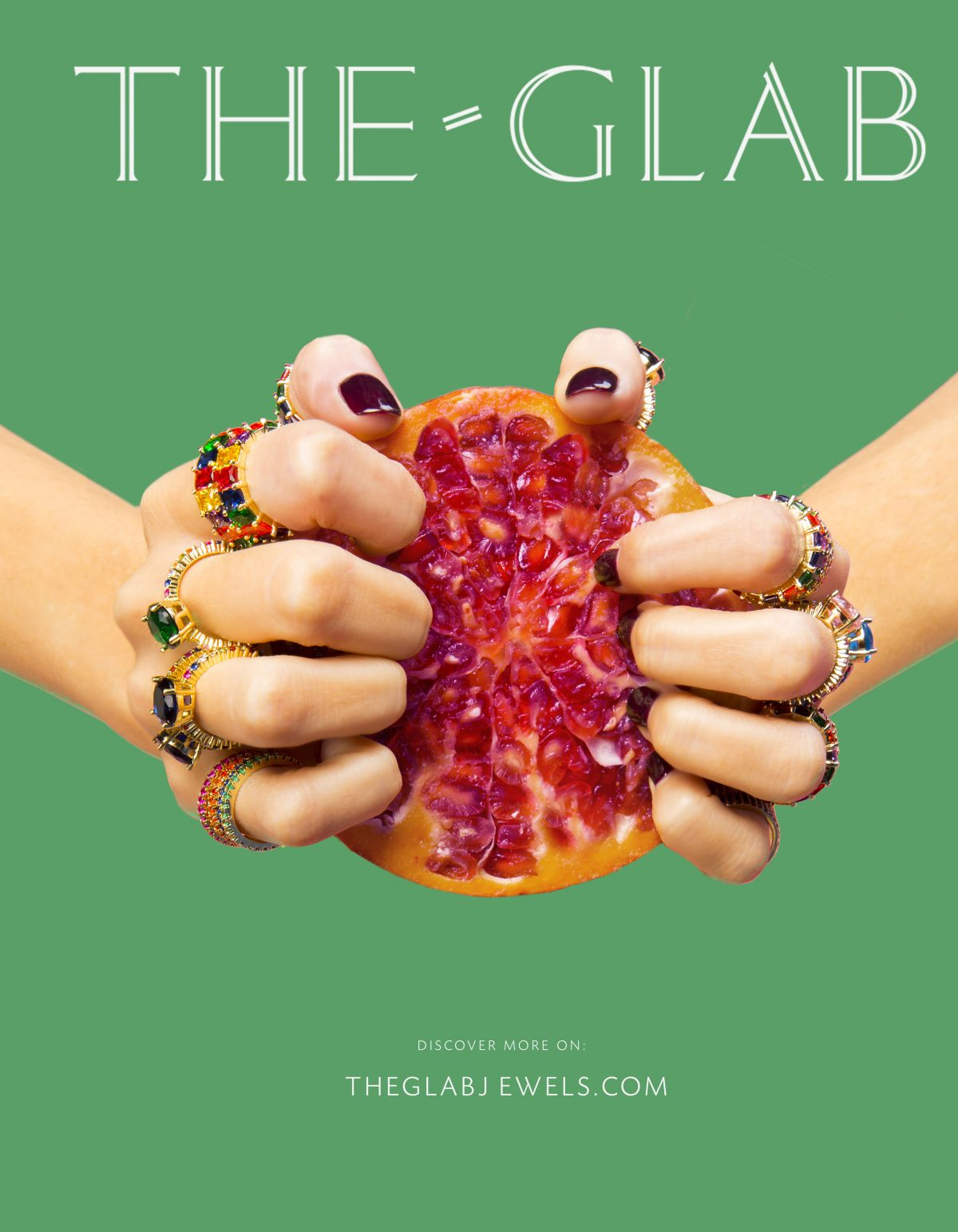 The-Glab